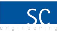Ihr Partner für Flugzeugbau, Maschinenbau und techn. Dokumentation